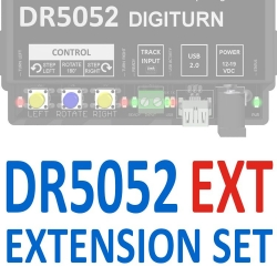 DR5052EXT - Extension pour DR5052 basic