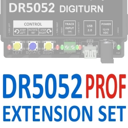 DR5052PROF - Extension pour DR5052 basic