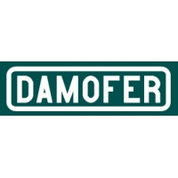 Kits 1850 DAMOFER