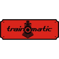 Train-O-Matic